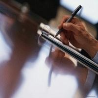 Ограничение на размещение средств в компенсационных фондах СРО может быть снято новым законопроектом