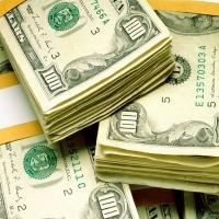 Новые формы налоговых сообщений находятся в стадии разработки
