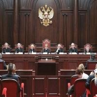 Внесенные изменения в Федеральный закон «Об аудиторской деятельности»