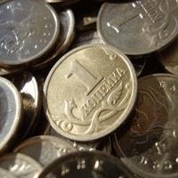 100 тысяч рублей составит госпошлина при регистрации фирм