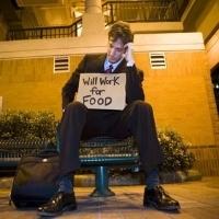 Участники ООО не имеют пособия по безработице