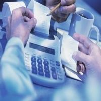 Появление новой патентной системы налогообложения и изменения порядка ЕНВД