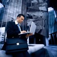 Регистрация юридических лиц и ИП будет вестись ФНС в Интернете