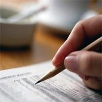 ИП при ликвидации в течение 5 дней должен предоставить декларацию по НДФЛ
