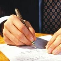 Малый бизнес будет принимать больше участия в государственных закупках