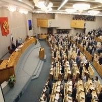 Уголовная ответственность за фальсификацию данных ЕГРЮЛ узаконена