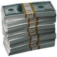 Уменьшить уставной капитал АО теперь можно только «под присмотром»