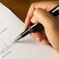 Согласие на продажу доли в ООО можно выразить в произвольной форме