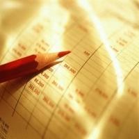 Формы документов, по которым производилась регистрация филиалов и представительств организаций, отменены
