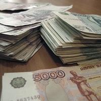 Возврат доначисленных ИФНС штрафов плательщикам