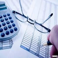 В 2011 году отчеты бухгалтерии будут подаваться в новом виде
