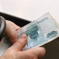 Фискальные службы будут иметь меньше причин для отказа организациям в перерегистрации уставных документов
