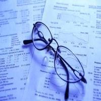 Некоторые плательщики смогут воспользоваться пониженными тарифами страховых взносов