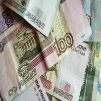 Состояние малого бизнеса в России: регистрация фирм и ликвидация ИП