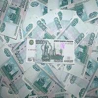 Возможно увеличение минимального порога уставного капитала до 500 тыс. рублей