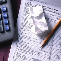 Оптимизирован учет доходов и расходов ИП, благодаря отмене некоторых пунктов Налогового Кодекса РФ