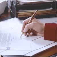 Получить сведения из государственного реестра могут пользователи Интернет