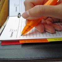 ИП могут использовать, как кассовый метод, так и метод начисления