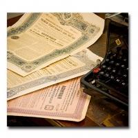 Внесены дополнения в порядок ведения реестра владельцев ценных бумаг