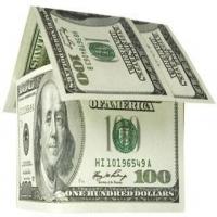 Продлена возможность льготной приватизации недвижимости для малых предприятий