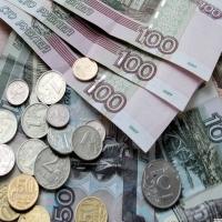 Изменение уставного капитала изменяет количество уплаченных налогов