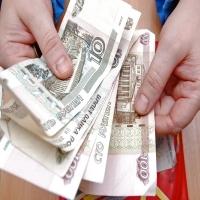 Компенсация за уплату минимального налога вместо общего «упрощенного»
