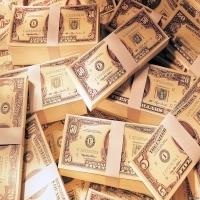 Налогообложение доходов от продажи доли в уставном капитале