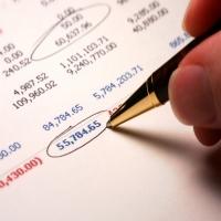 Опубликованы новые правила исправления бухгалтерских ошибок