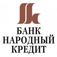 """Увеличение уставного капитала после реорганизации ОАО """"Банк """"Народный кредит"""""""