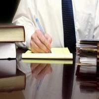 Документы, подтверждающие регистрацию в ЕГРП, обретут новую форму
