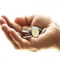 Размер дохода ИП останется неизменным