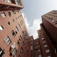 Представители малого бизнеса смогут выкупать арендованную недвижимость