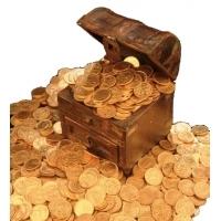 Установлен минимальный размер уставного капитала для ООО