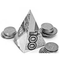 Ликвидация ООО облагается налогом