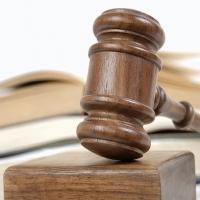 Важные моменты в законе об ООО