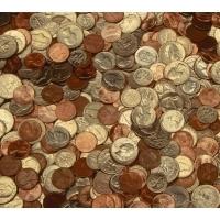 Пошлину за изменения в ЕГРЮЛ может заплатить физлицо