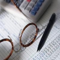 Новый ИНН будет присваиваться при реорганизации ЗАО в ООО