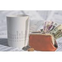 Уплата налогов индивидуальными предпринимателями вскоре может осуществляться по патентам
