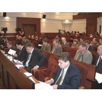 Авторы сфальсифицированных данных ЕГРЮЛ будут уголовно наказуемыми