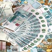 Отныне субъекты РФ будут контролировать торговую деятельность предпринимателей