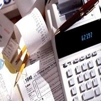 Какие доходы компании могут не облагаться налогом?