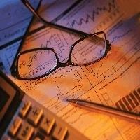 Изменения в работе бухгалтеров: вводятся новые формы отчетности