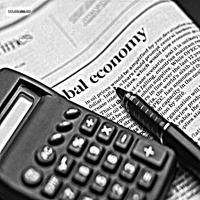 Новые формы бухгалтерской отчетности необходимо учесть при сдаче годовых отчетов за 2011 год