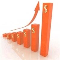Изменятся ли в 2011 году ставки страховых платежей в Федеральный ФОМС